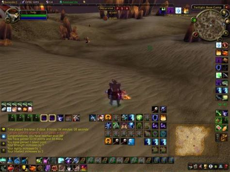 wow power leveling wow power leveling guide