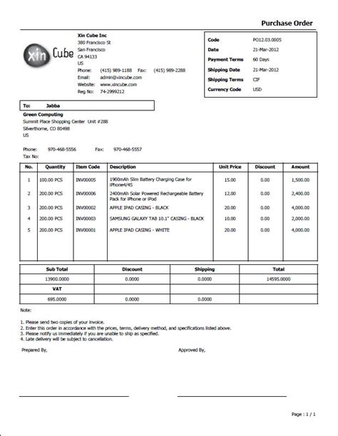 sle invoice editing logistics invoice template 28 images 10 bill format