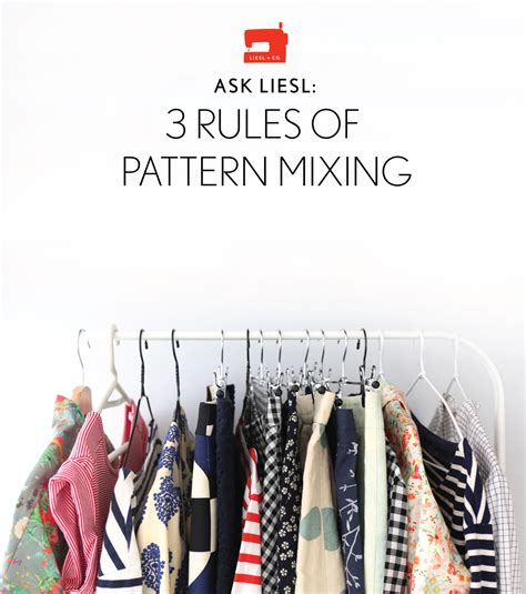 how to mix patterns ask me how to mix patterns oliver s