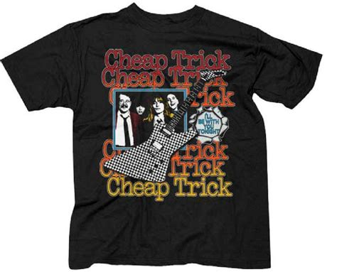 Jaket Hoodie Sweater Musik Seringai Rock Band 165 best images about s rock album cover artwork clothing on mens tees