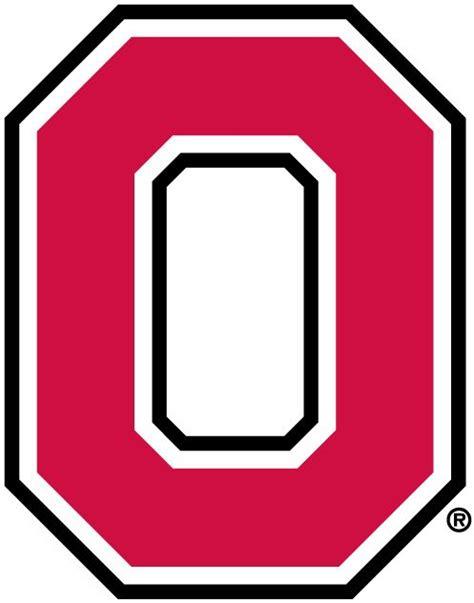 Ohio State Logo Outline by 25 Best Ideas About Ohio State Tattoos On Ohio Buckeyes Football Ohio State
