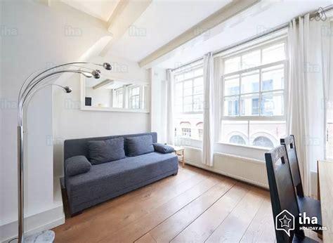 appartamenti affitto amsterdam appartamento in affitto a amsterdam iha 13515