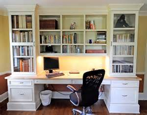 Custom Bookshelves Best 25 Custom Bookshelves Ideas On Built In