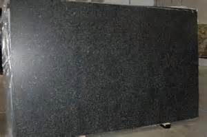 Cambrian black leathered granite for the home pinterest