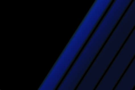 wallpaper blue and black blue and black wallpapers free download wallpaper