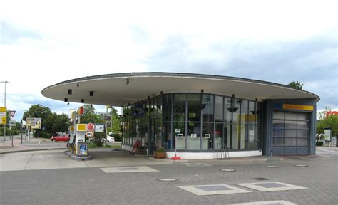 teppich kibek ludwigshafen teppich kibek ludwigshafen oggersheim 04315520170427