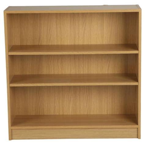Wide Shelf by Wooden Shelving Wood Shelves Shelving