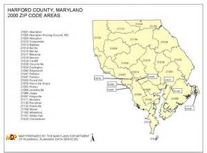 Baltimore City Zip Code Map by Baltimore City Zip Code Areas Submited Images