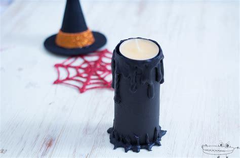 disfraz de candelabro candelabro para manualidades infantiles
