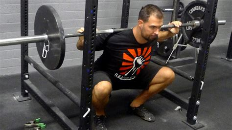 top squat bar top squat bar images