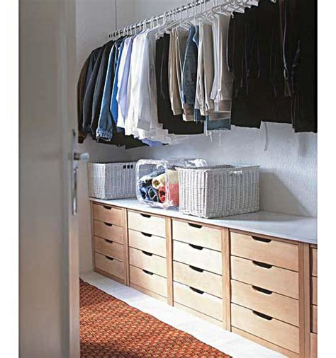 despensa lavanderia despensa lavanderia mesas pinterest cl 243 set vestidor
