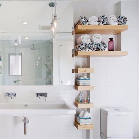 smart bathroom ideas the next big kitchen and bath trends popsugar home