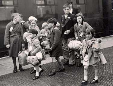 1000 images about worldwar2 evacuees uncategorized west barns p5 6 7 website
