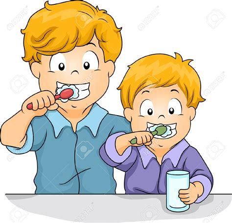 google imagenes animadas imagenes de lavarse los dientes animadas buscar con