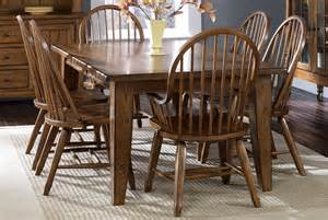 Rustic Dining Room Sets The Natural Shade Of Rustic Dining Room Sets Darling And