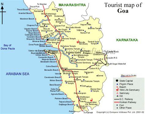 resort goa map goa map goa road map goa map india goa map tourist map to