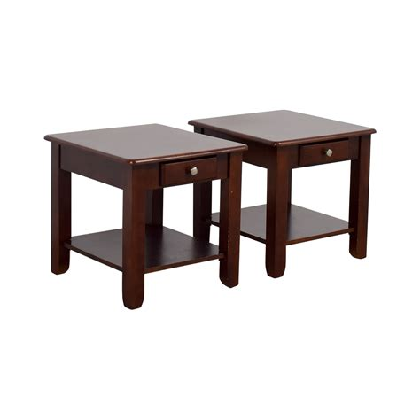 raymour and flanigan end tables 82 raymour flanigan raymour flanigan end table