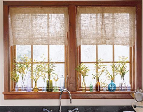 kitchen window decorating ideas decorating ideas for kitchen window room decorating