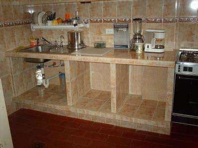 muebles de cocina de ceramica buscar  google