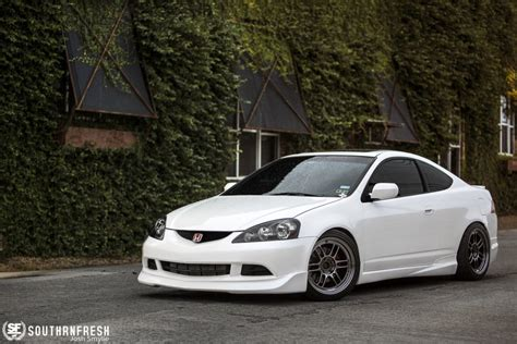 Rsx Type S Horsepower terrorizing the streets joe s high horsepower rsx s