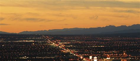 new years henderson nv yellow pages henderson nv products and services