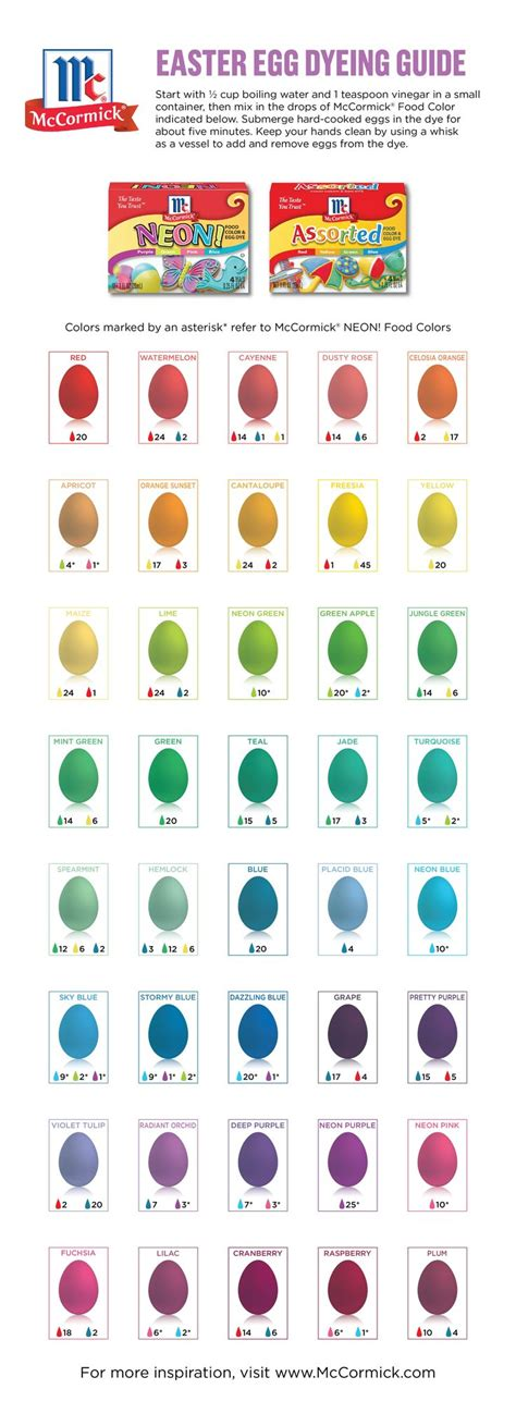 can you dye eggs with food coloring best 25 food coloring ideas on food coloring