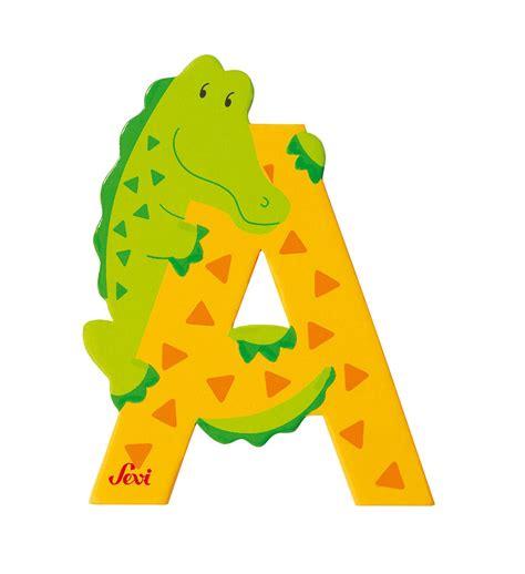 lettere sevi sevi animal alphabet letters a huggle