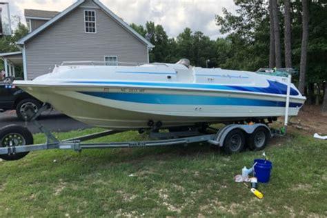 boat wraps raleigh nc boat wraps raleigh nc king tutt graphics