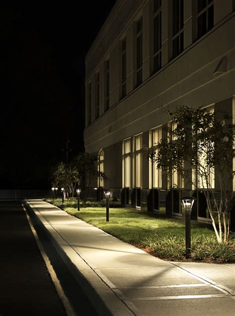 commercial lights outdoor commercial outdoor lighting expert outdoor lighting advice
