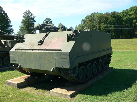 personal armored m59 armored personnel carrier military wiki fandom
