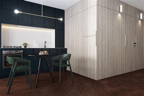 100 home design 600 square new cost to finish