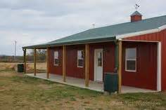 barnlivingpolequarterwithmetalbuildings  pole barn prices houses plans designs