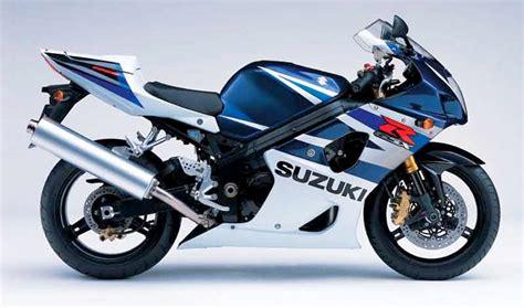 2003 Suzuki Gsxr 1000 2003 Suzuki Gsxr 1000 Www Pixshark Images