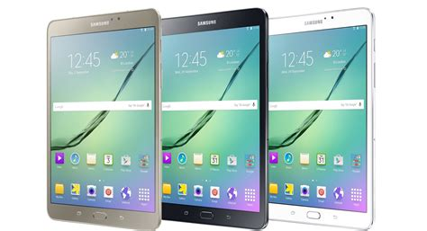 Samsung Tab Color here s how much the samsung galaxy tab s3 will cost