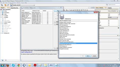 excel tutorial xls file create a csv file in excel 2010 jaspersoft bi suite