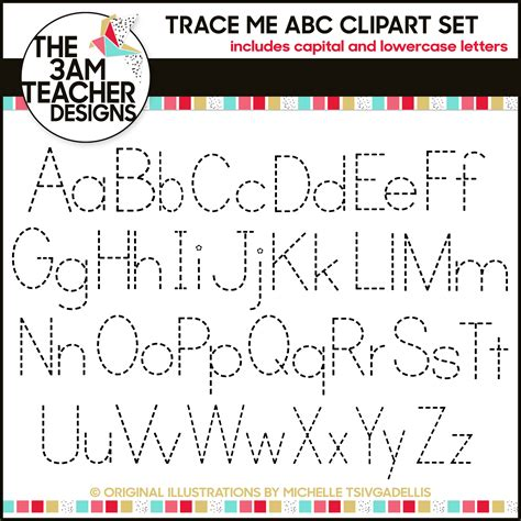 Cover Letter A Z trace me alphabet letters a z cover letter exle