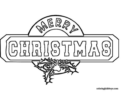 coloring pictures of merry christmas merry christmas coloring pages coloring pages