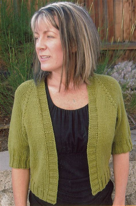 summer knitting knitting pattern for summer cardigan cardigan with buttons