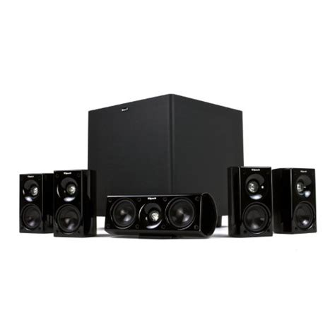 product reviews buy denon avr s510bt 5 2 channel 4k
