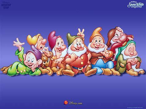 snow white and the seven dwarfs parklands book week snow white and the seven dwarfs