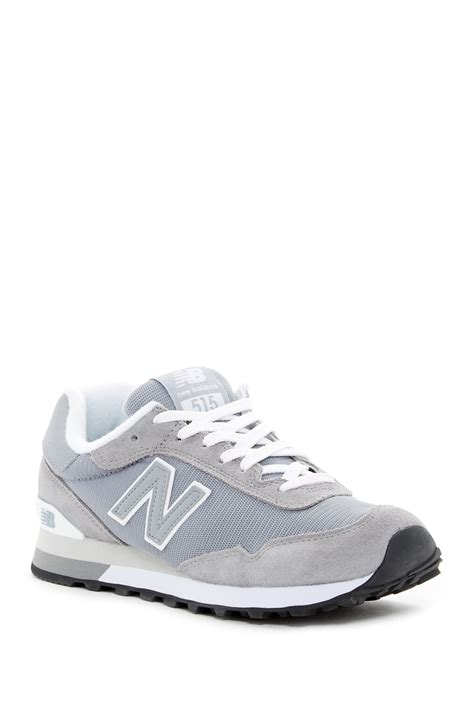 Walker Shoes W27 Ml new balance 515 classics walking shoe wide width available nordstrom rack