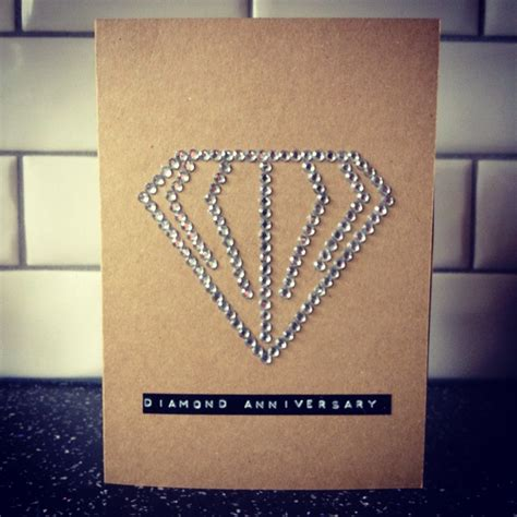 60th Wedding Anniversary Gifts Lewis by 70 Best Images About 60th Anniversary On