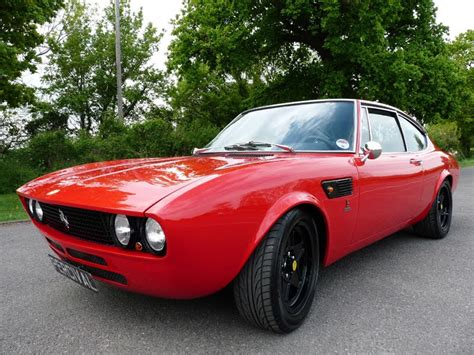 fiat dino technical details history photos on better