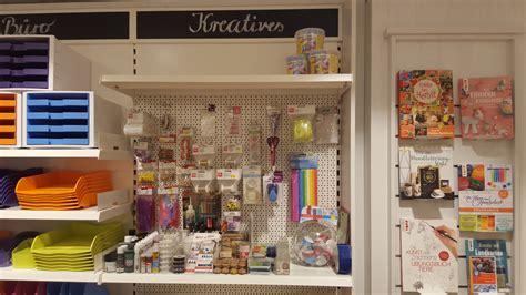 b routensilien shop schreibwaren shop schreibwaren shop m ller