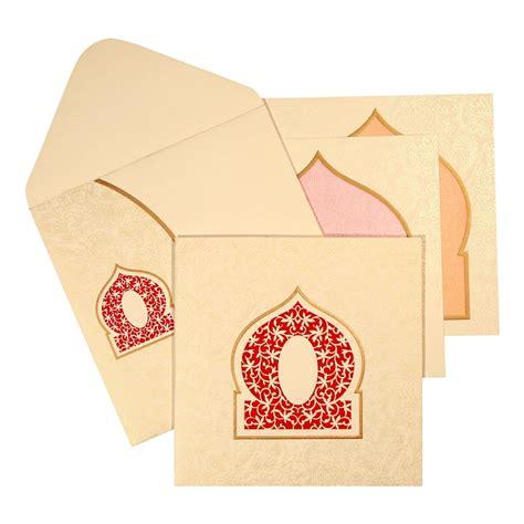 Wedding Invitation Cards Of Muslim by Muslim Wedding Cards Importance Invitation