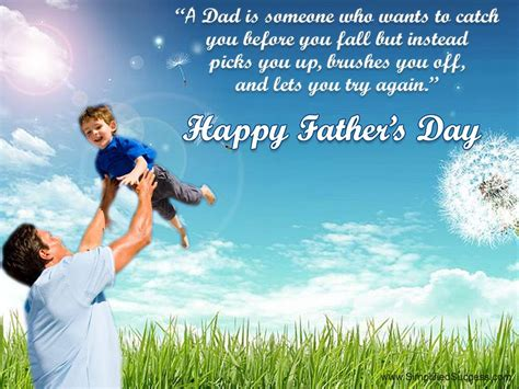 who celebrates s day unique and amazing ways to celebrate fathers day