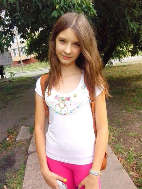 onionib little girl ru pretteen images usseek com