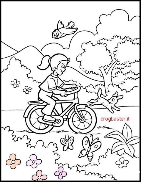 giochi di fiori gratis disegni da colorare gratis con personaggi delle favole