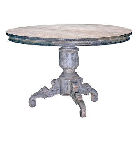 grey wash dining table dining table grey wash dining table