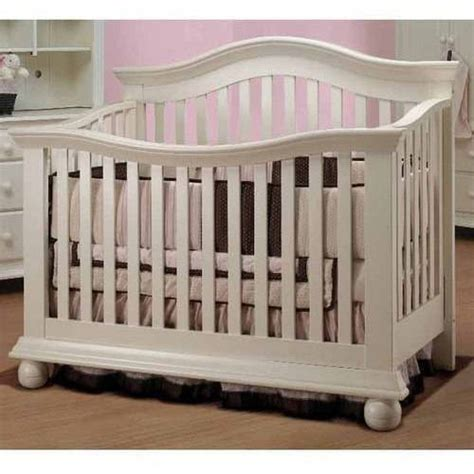 Sorelle Crib With Changing Table by Sorelle Tuscany 4 In 1 Convertible Fixed Side Crib And Changing Table Espresso Walmart